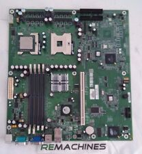 HP ProLiant DL140 Motherboard PN 348790-001 w/1x 3Ghz Xeon TESTED! FREE SHIP!