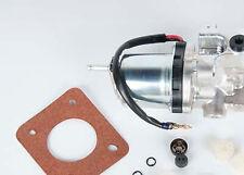 Hummer GM OEM 06-10 H3-ABS Pump & Motor Assy 15240729