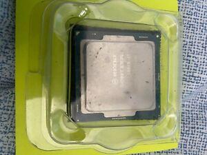 Intel Core i7-6700T 2.8GHz SR2L3 4-Core 8-Thread 8M LGA 1151 Processor