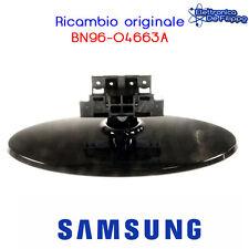 Piede di ricambio TV Samsung LN23R81BX LN26A330J1XZD LN26R81BX LNT2353HTX