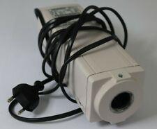 Grundig MK 121 I 9.43031-1404 Camera, Tested