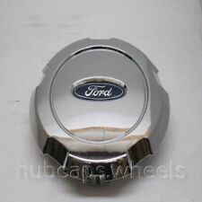 Ford F150 '04-08 18in Wheel Chrome Center Cap 3559C P/N 6L341A096DA