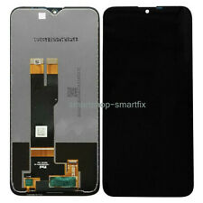 For Nokia 2.3 TA-1211 TA-1214 TA LCD Touch Screen Digitizer Glass Lens Assembly