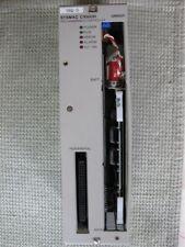 OMRON C1000HF-CPUA1-V1 CPU Unit SYSMAC PLC