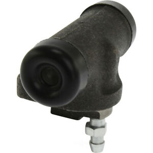 Rr Wheel Brake Cylinder Centric Parts 134.36000