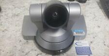 Sony EVI-HD1 HD Color PTZ 1080p - Pan/Tilt/Zoom Surveillance Conference Camera