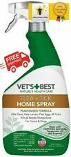 ✅✅✅ Vet's Best Flea and Tick for Dog and Home Spray 32 oz ✅✅✅