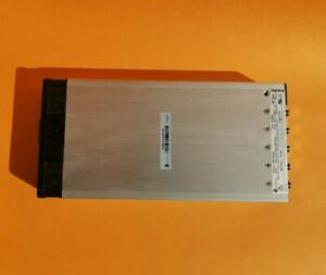 NETZTEIL POWER SUPPLY EXCELSYS GEN XQB 5-Slot 900W 100-240V 10A OUTPUT 12VDC