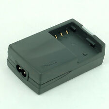 CB-2LTE Battery Charger for Canon NB-2L BP-2L12 BP-2LH EOS 400D G9 G7 as CB-2LWE