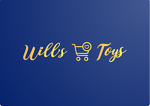 Will's Toys