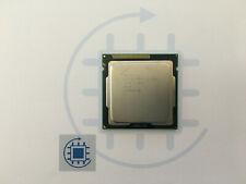 Intel Core i5-2500k sr008 3,30 GHz lga1155 Processeur Quatre Cœurs