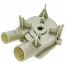 OEM Whirlpool WP3363394 Washer Pump