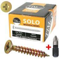 BULK JOB LOT Countersunk Pozi  BZP Wood screws 4.5 x 25-10000 quantity