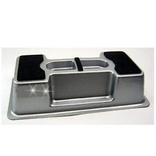 Carson Montaje Soporte para 1-10 y 1-8 plástico 500908259