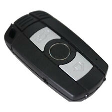 Full HD 1080p H.264 Portable Spy Video Camera Sound Recorder Car Key Fob Remote