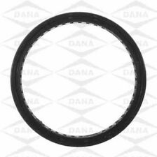 Victor JV1617 Engine Main Bearing Gasket Set GM Truck 6.2L V8 Chevrolet DIESEL