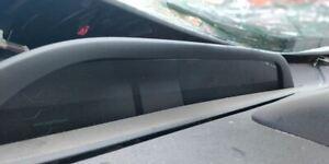 Speedometer Cluster Fits 2017 Toyota Prius OEM