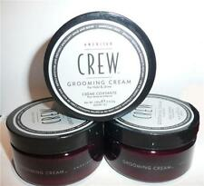 Cream Hair Styling Products