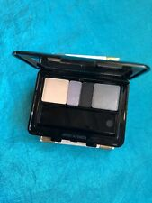 Merle Norman Color Quad In Neo Four Great Shades