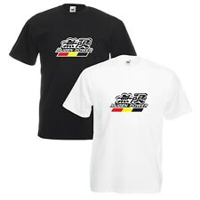 Mugen Power T-Shirt VARIOUS SIZES & COLOURS Car Enthusiast JDM VTEC
