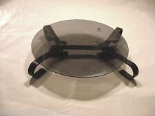 "Dutch Oven Trivet 15-18"" Mega Camp R.Y.D.O. Camping, Cooking MyOutfitter Usa"