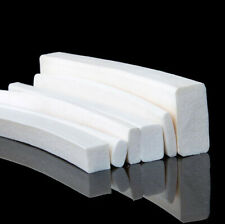 Moosgummi EPDM Vierkantleisten Sealing Quadrat Bar Foamed Silikon Gummi Dichtung