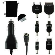 Universale Handy-Netzladegeräte für HTC