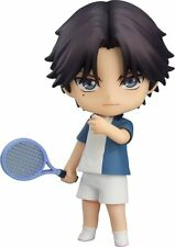 The Prince of Tennis II Atobe Keigo Nendoroid Action Figure
