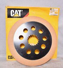 CAT CATERPILLAR Disc 117-3321