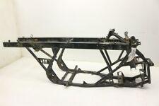 New listing Honda Foreman 450 Fm 02 Frame 19870