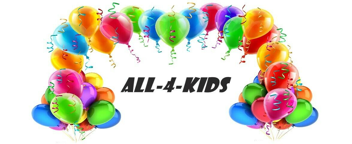 All-4-Kids-Germany