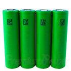 Sony Li-ion 18650 VTC5 batteries US18650VTC5 rechargeable 3.7V 2500mAh 30A