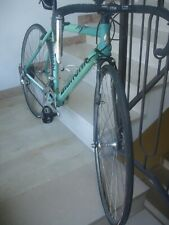 Biciclette Usate Acquisti Online Su Ebay