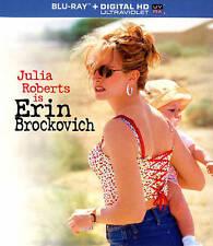 Erin Brockovich   Blu-ray + Digital HD