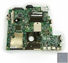 Gateway SA1 MS-1625 AMD Motherboard DASA1AMB6C0 31SA1MB0040 *AS IS NOT WORKING*