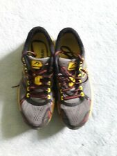 Newton Motion 7 Running Shoes Mens sz 10