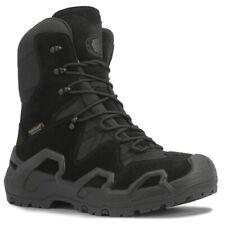 ROCKROOSTER Men's Tactical Military Work Boots Waterproof Combat Hiking Boots