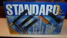 Standard 7484 Spark Plug Wire Set