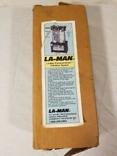 NEW IN BOX LA-MAN EXTRACTOR DRYER FILTRATION SYSTEM 105