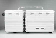 Harvest Pro Elite 1000 Watt Switchable Ballast Artificial Sun Hyrdoponics