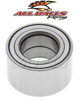 Front or Rear Wheel Bearing Grizzly 550 660 700 ALL BALLS CF-Moto Kymco 25-1496