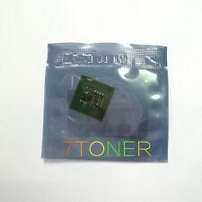 1 X Toner Puce 006r01182 for XEROX CopyCentre c118/c123/128/123/133/c133/m133