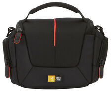 Pro AZ1VR action case camcorder bag for Sony CL-V3 HDR AS50R AS50 wifi
