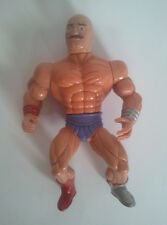 Heavy Weight Muscle Man - Knock-Off - Ko Figure - 13.2cm Tall