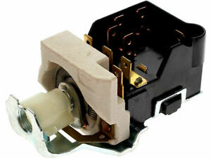 For 1982-1988 Cadillac Cimarron Headlight Switch SMP 69136NQ 1983 1984 1985 1986