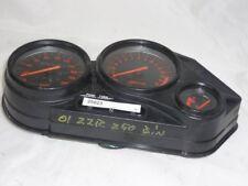 Kawasaki Meter assy KPH fits ZZR250 2001