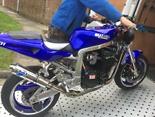 Motorcycle Collection Delivery Transport Courier UK Wide Scotland Wales England