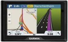 Navigations Gerät Auto Navi GARMIN Drive 5 MT-S EU B-Ware Vorführer