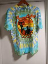 Jimmy Buffett Tour 2006 Shirt Large