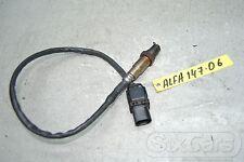 Alfa Romeo 147 Anno 06 1.9 JTDM lambdasonde Lambda Ossigeno Sensore 0258017052